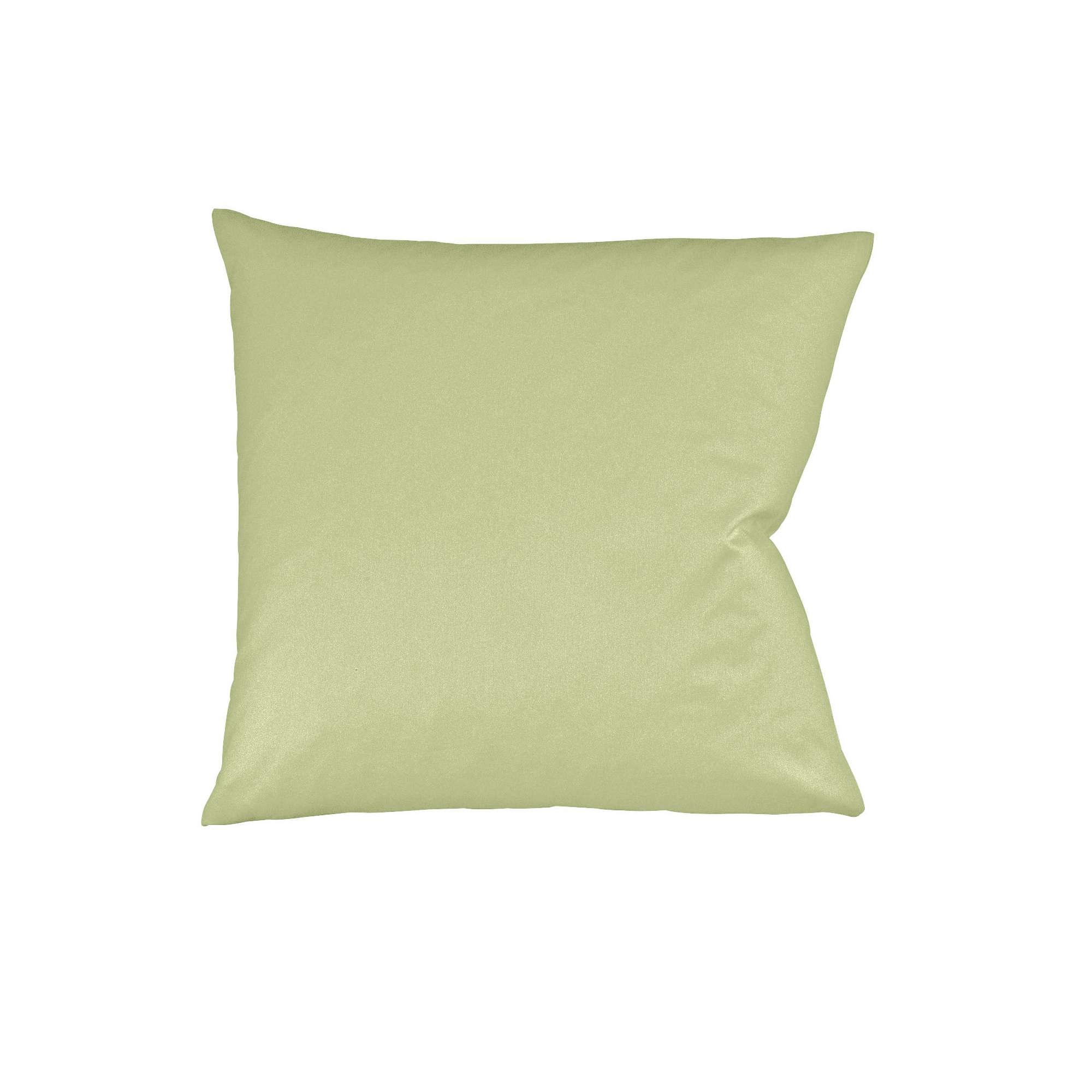 erwin m ller kissenbezug biber ebay. Black Bedroom Furniture Sets. Home Design Ideas