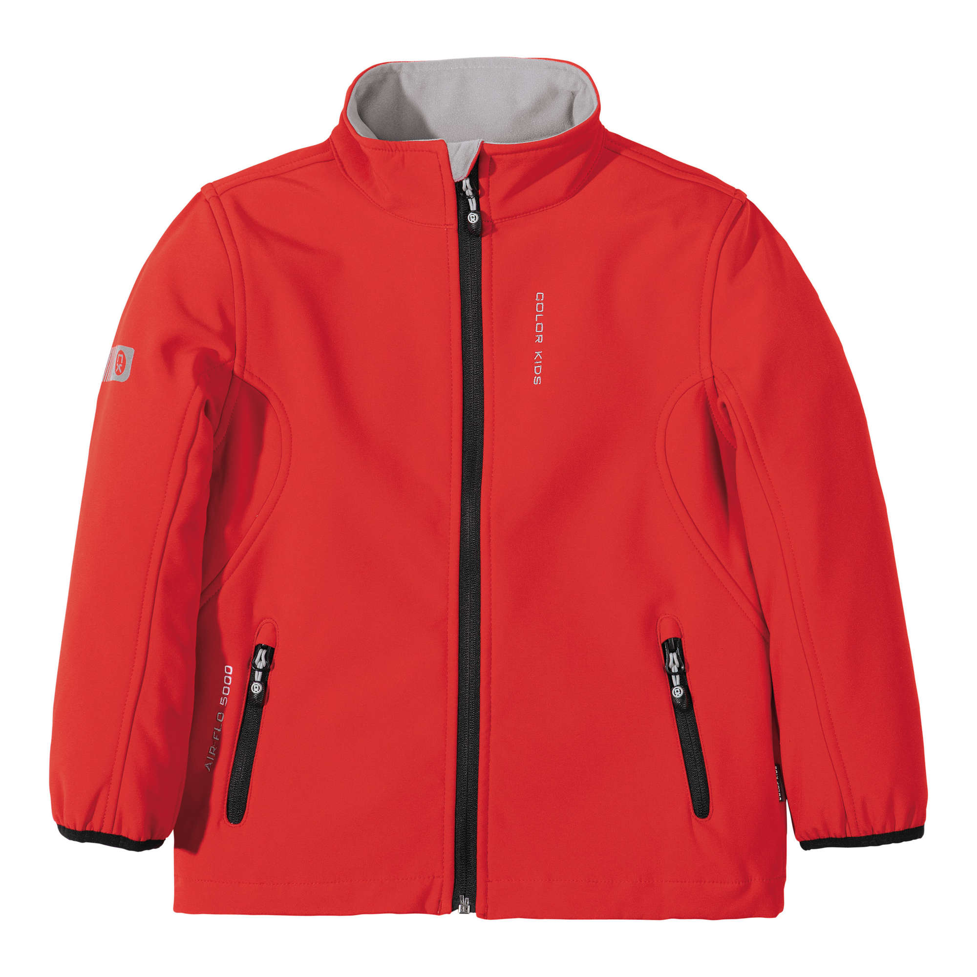 Shop for Kids' Soft-Shell Jackets at REI - FREE SHIPPING With $50 minimum purchase. Top quality, great selection and expert advice you can trust. % Satisfaction Guarantee. Shop for Kids' Soft-Shell Jackets at REI - FREE SHIPPING With $50 minimum purchase. Top quality, great selection and expert advice you can trust. % Satisfaction Guarantee.