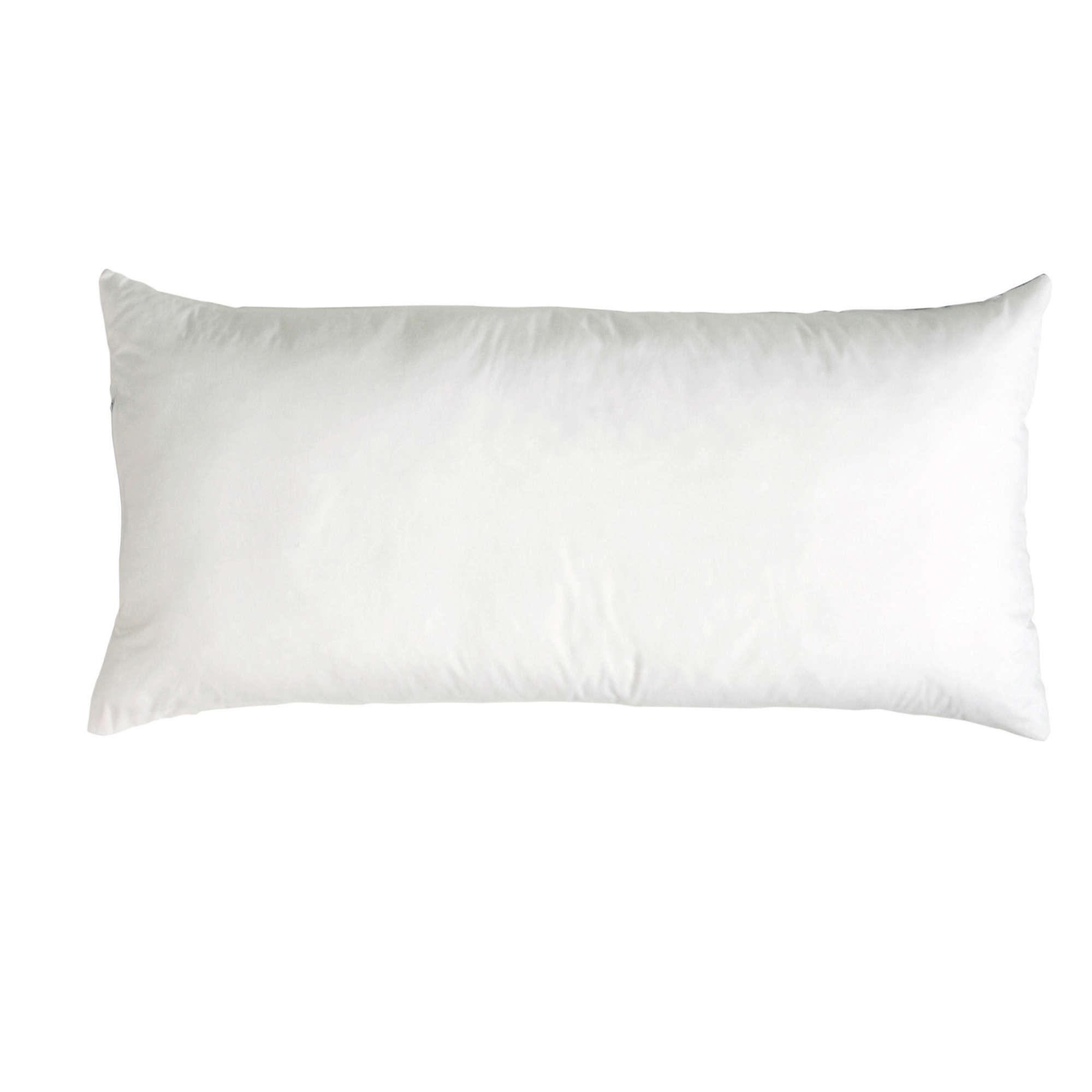 centa star polar gold kopfkissen 85 federn 15 daunen daunen feder ebay. Black Bedroom Furniture Sets. Home Design Ideas