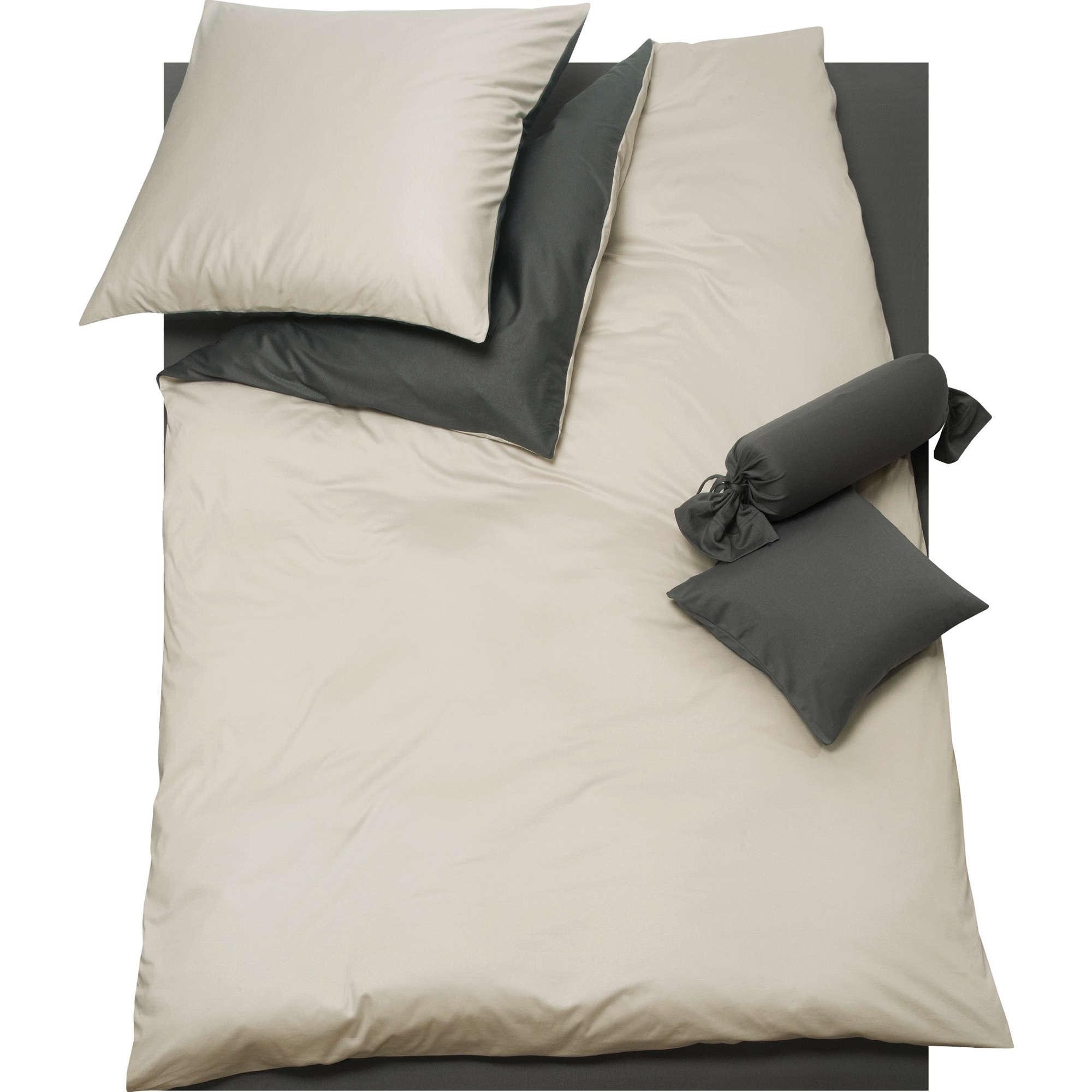 velour bettw sche my blog. Black Bedroom Furniture Sets. Home Design Ideas