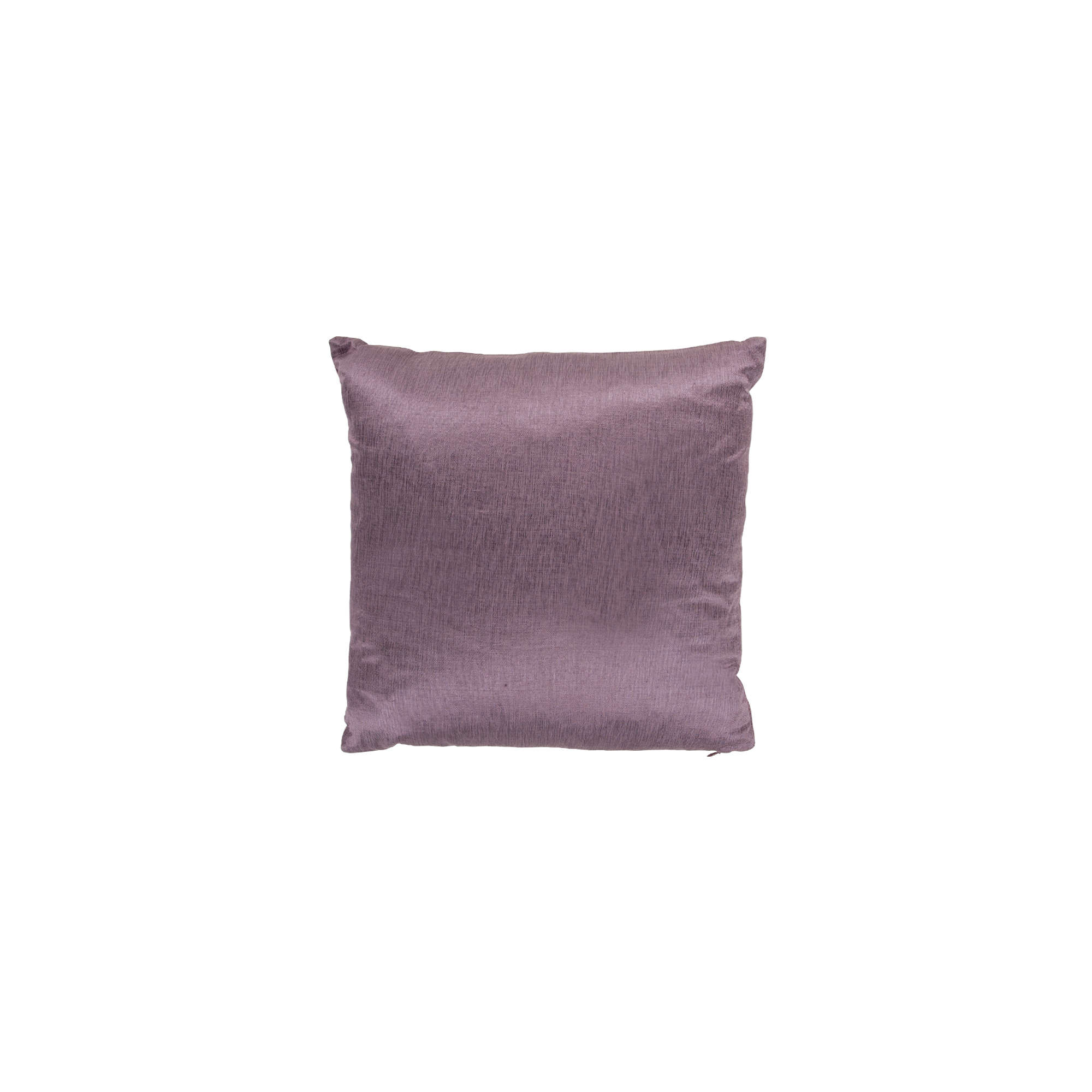 laura ashley kissen mit f llung flieder ebay. Black Bedroom Furniture Sets. Home Design Ideas