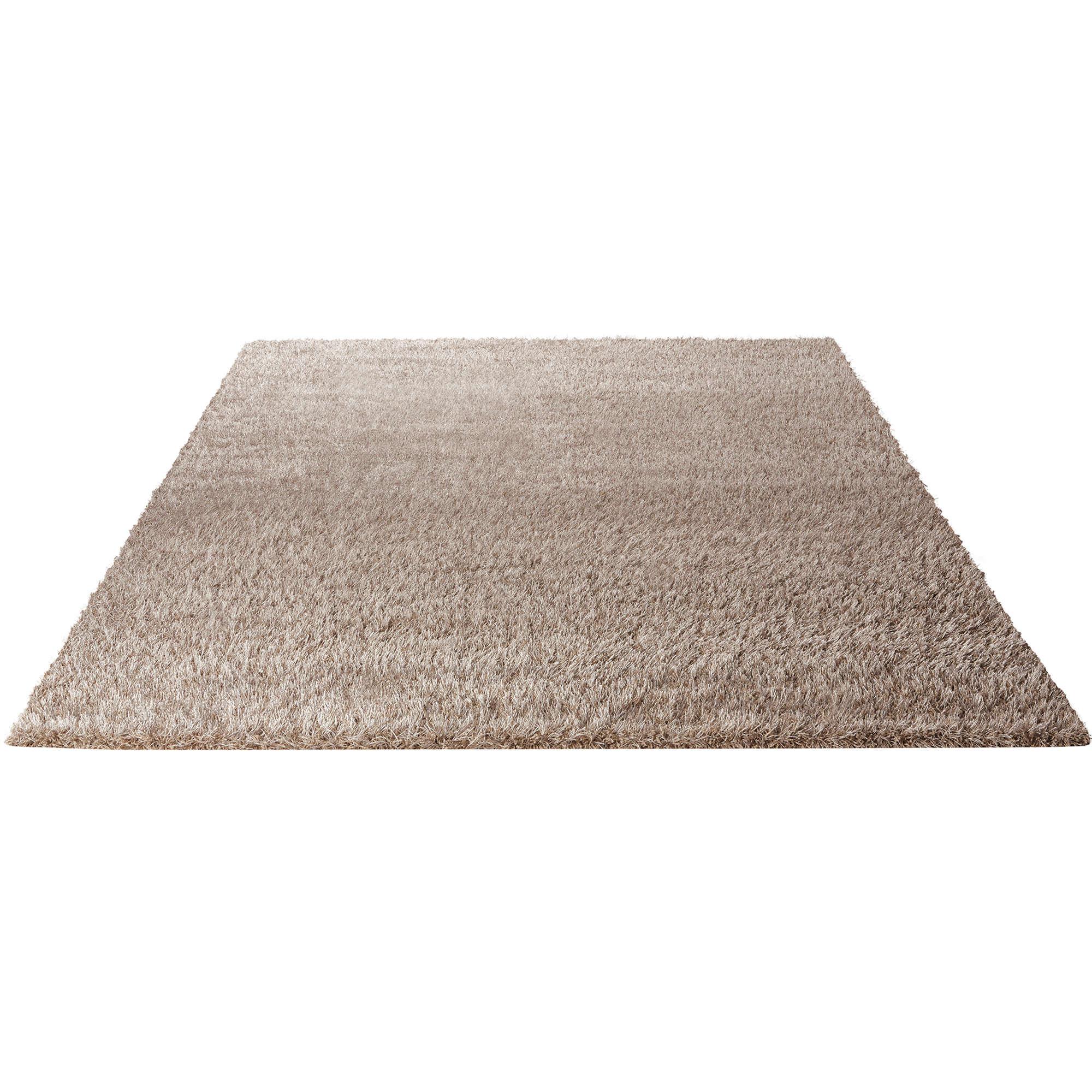 ESPRIT Teppich gewebt  eBay