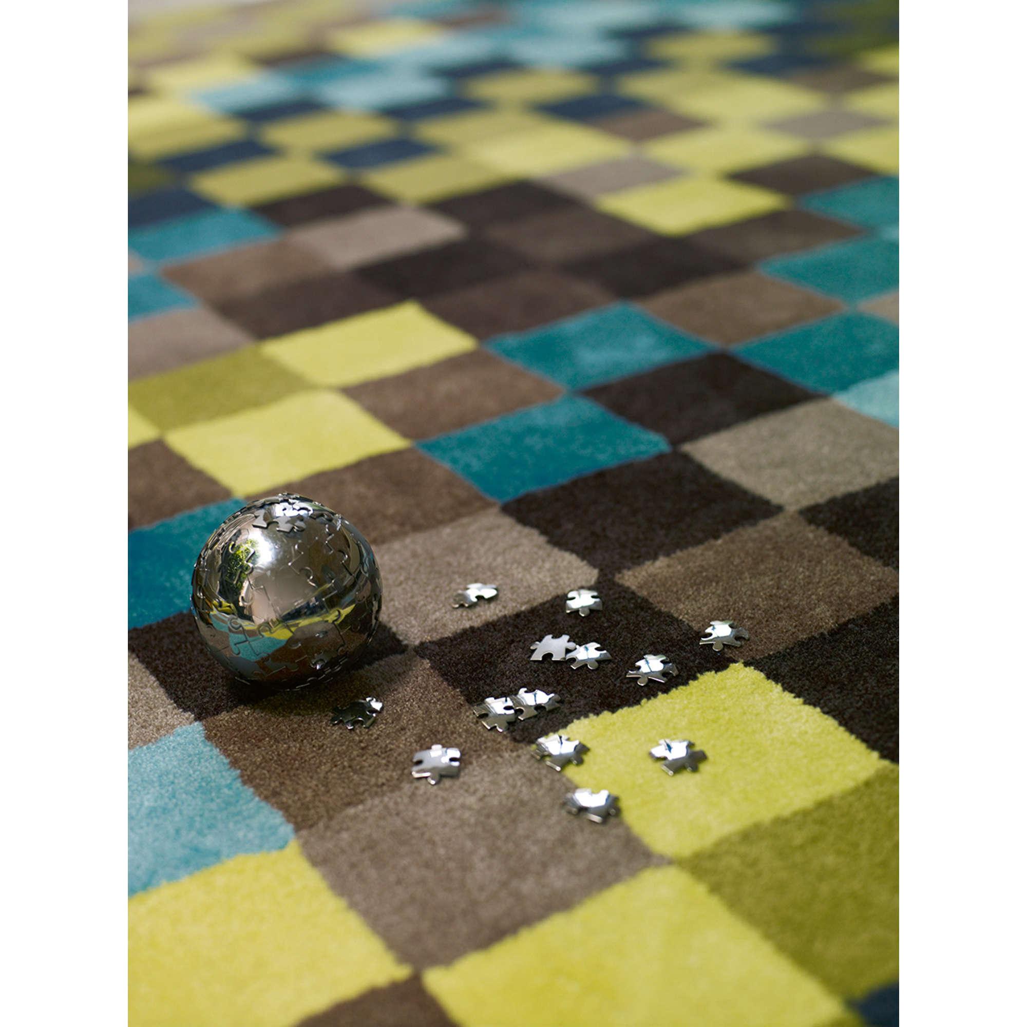 ESPRIT Teppich  eBay