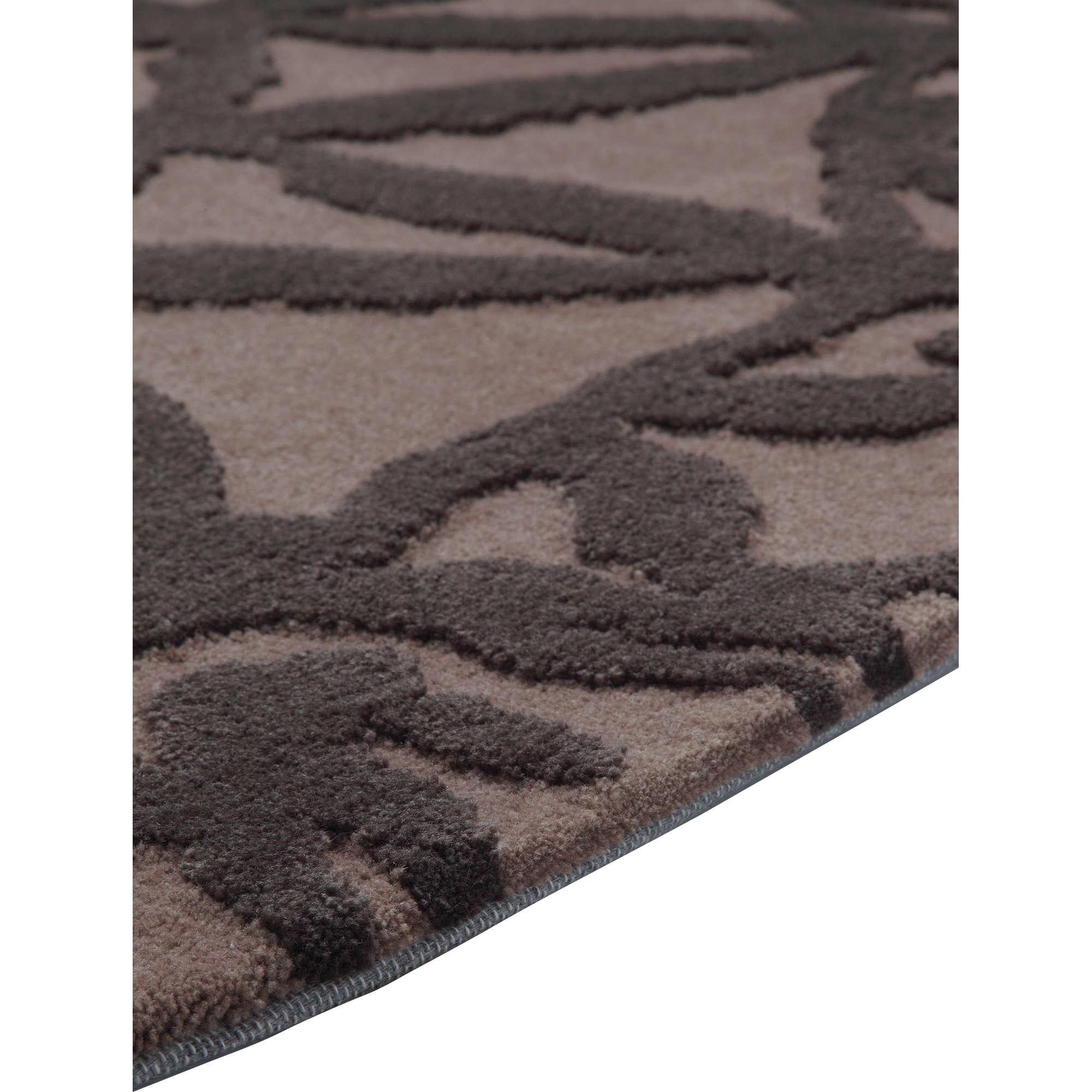 ESPRIT Teppich handgetuftet  eBay
