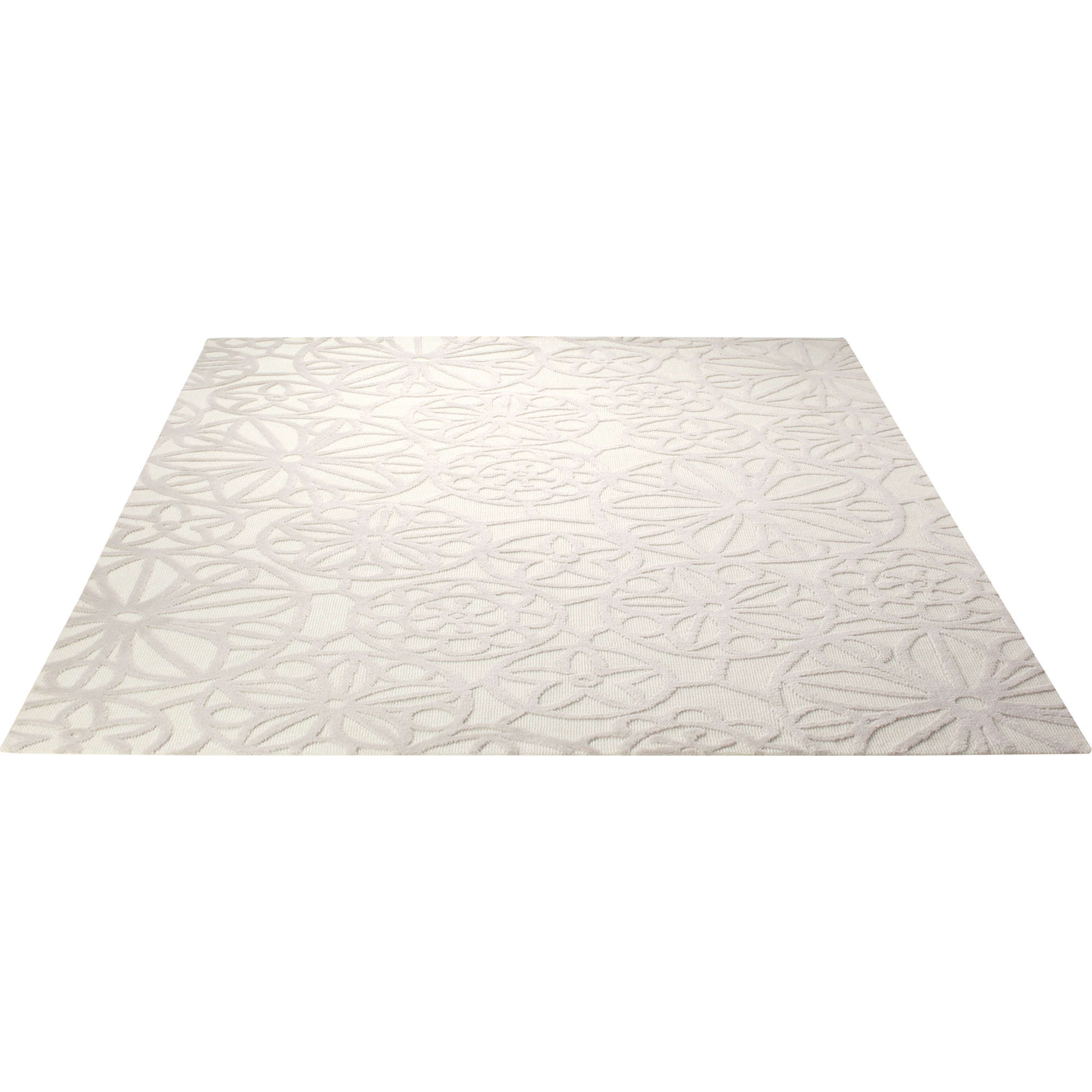 ESPRIT Teppich maschinengewebt  eB