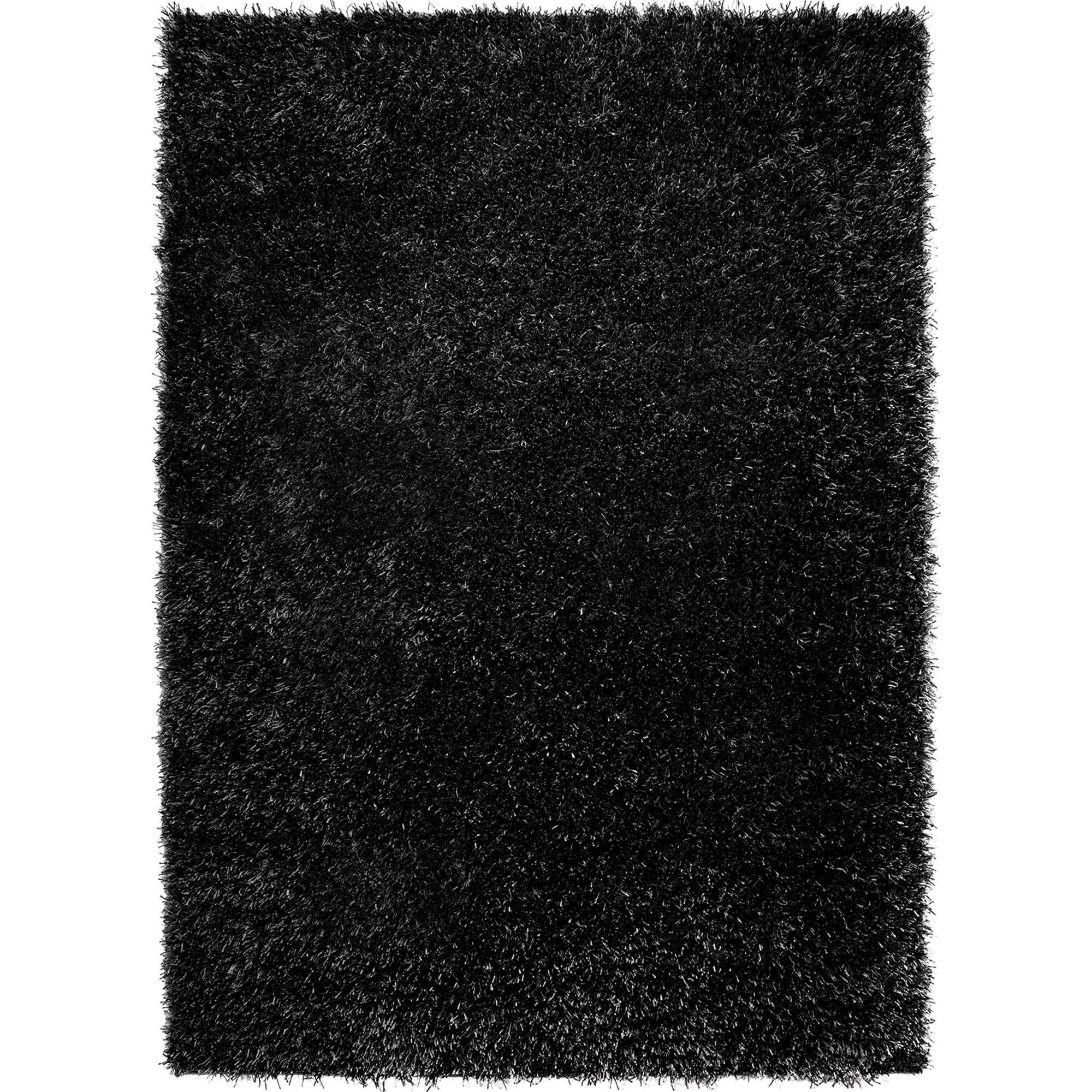 ESPRIT Teppich getuftet  eBay