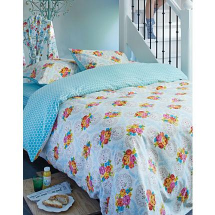 pip perkal bettw sche french vintage jugendbettw sche erwin m ller online shop. Black Bedroom Furniture Sets. Home Design Ideas
