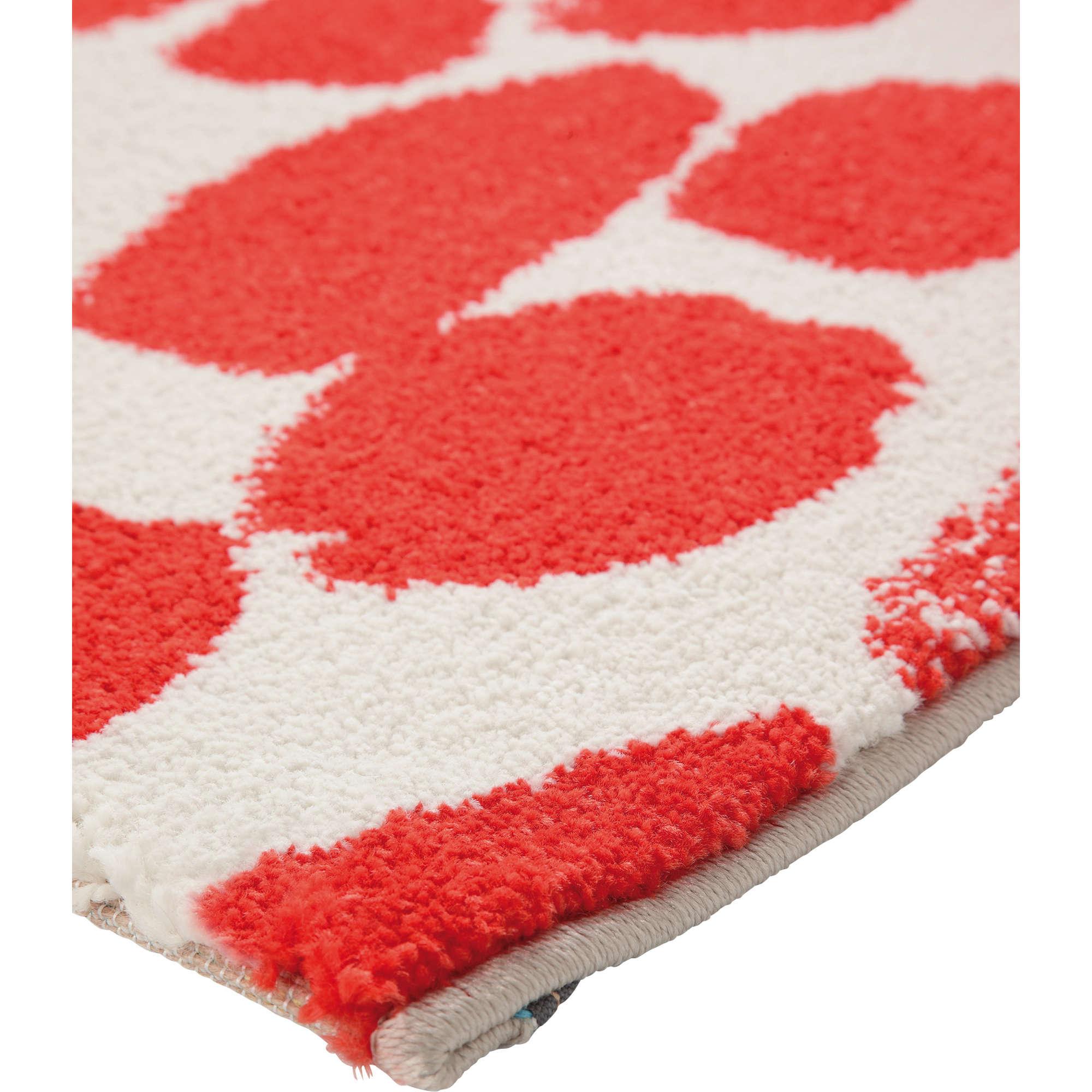 ESPRIT Teppich gewebt