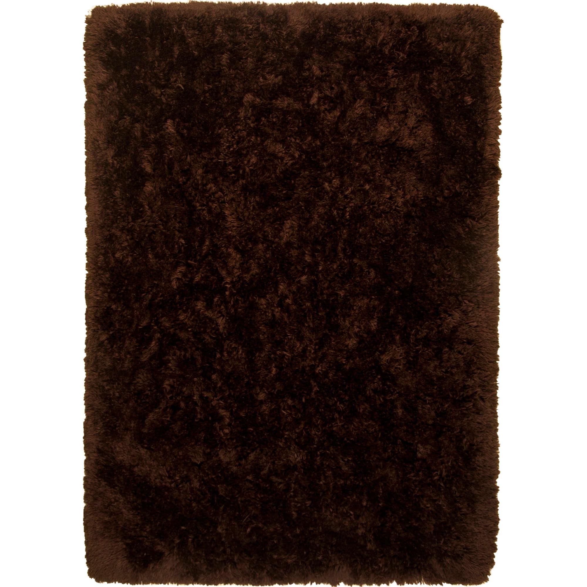 Tom Tailor Teppich handgetuftet  eBay