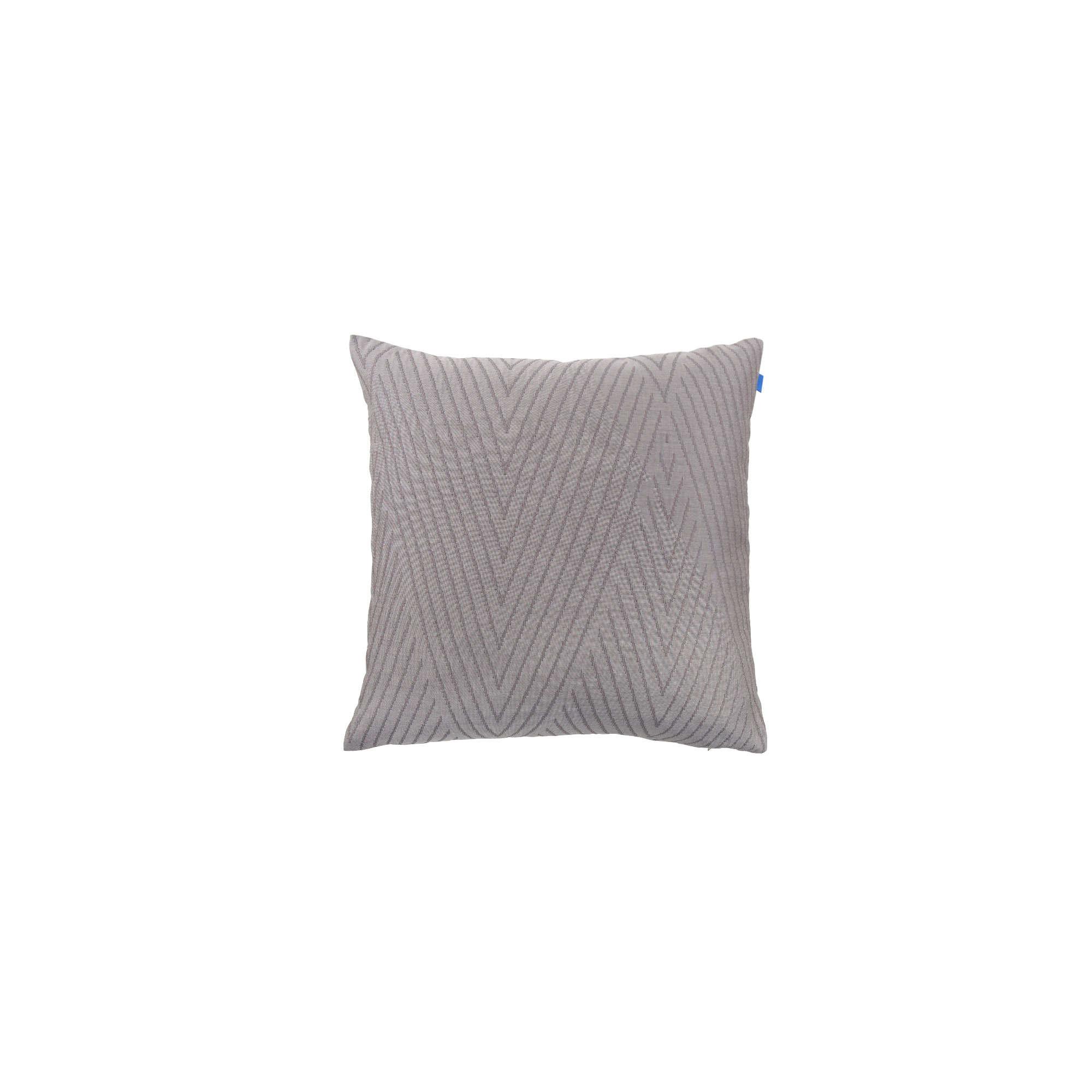 joop kissenh lle special edition grau ebay. Black Bedroom Furniture Sets. Home Design Ideas