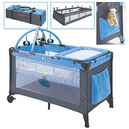 mobil mit baby kind. Black Bedroom Furniture Sets. Home Design Ideas