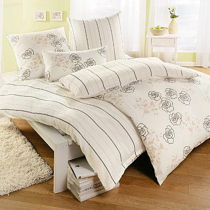 janine mako soft seersucker bettw sche bettw sche g nstig erwin m ller online shop. Black Bedroom Furniture Sets. Home Design Ideas