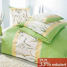 erwin m ller mako satin bettw sche. Black Bedroom Furniture Sets. Home Design Ideas