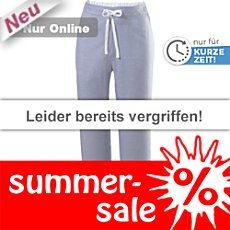 Esprit Mix & Match Hose lang