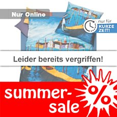 Doris Meyer Interlock Mako-Jersey Bettw�sche