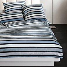 bettw sche joop erwin m ller. Black Bedroom Furniture Sets. Home Design Ideas