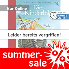 Ars Edition: Die Kinderbibel