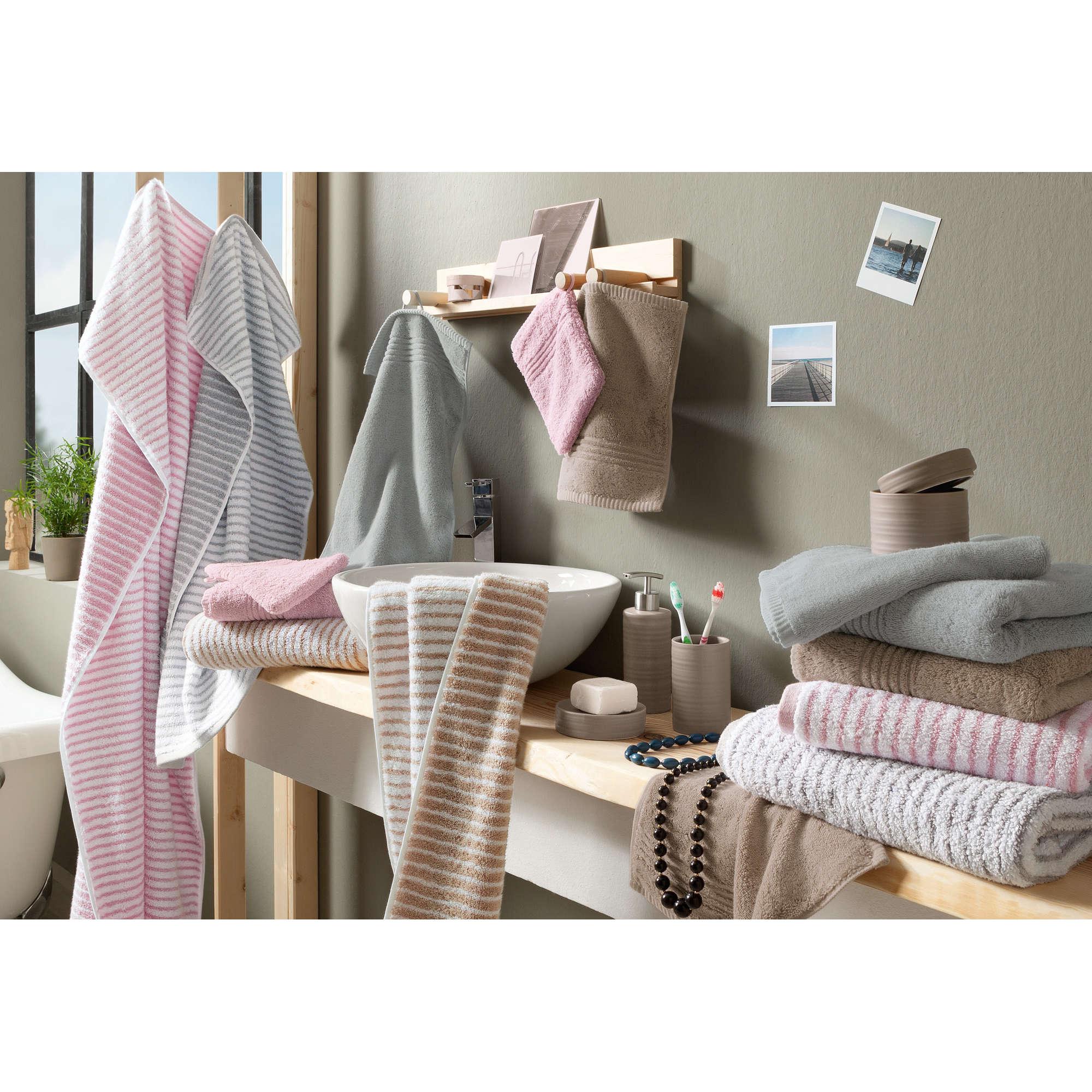 handtuch erwin müller