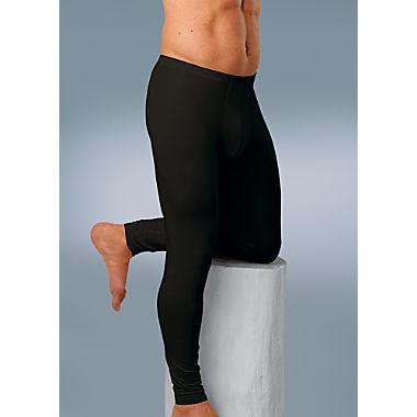 Mey Herren-Unterhose, lang