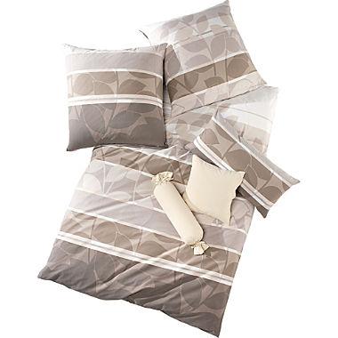 Schlafgut Single-Jersey Bettwäsche