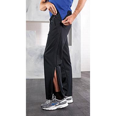 schneider sportswear Cotton-Tech Herren-Freizeithose