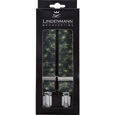 Lindenmann Hosenträger