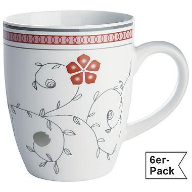 Gepolana Kaffeebecher