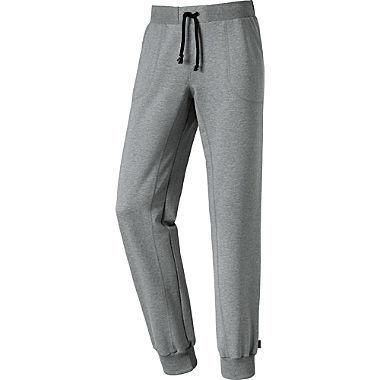 schneider sportswear Elastosoft Herren-Freizeithose