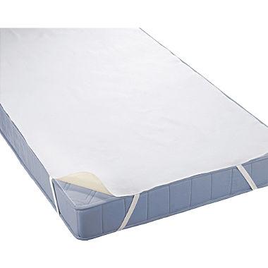 Biberna Sleep & Protect wasserundurchlässige Matratzenauflage