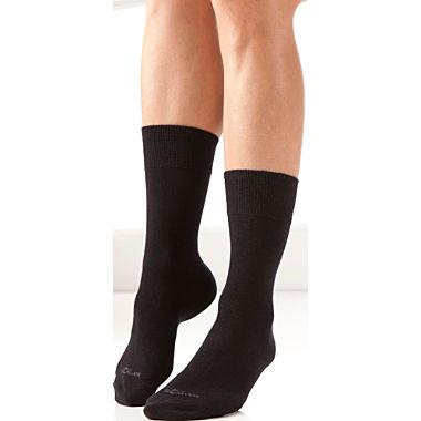 s.Oliver Unisex-Socken im 4er-Pack