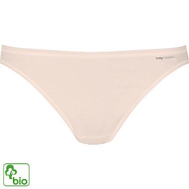 Mey Single-Jersey Bio Damen-Bikinislip