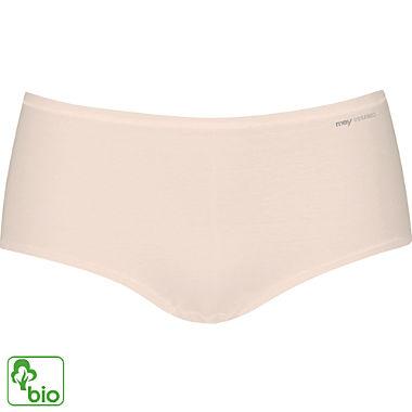 Mey Single-Jersey Bio Damen-Pants