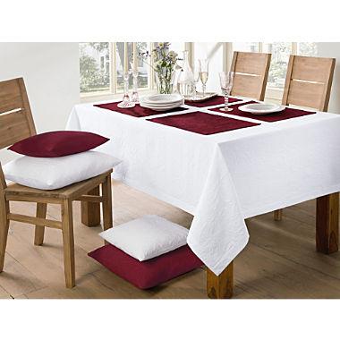 Pichler bügelfreie Tischset