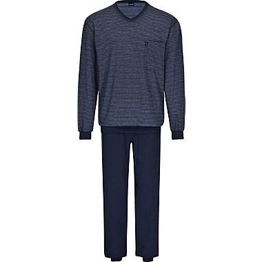 Ammann Herren-Schlafanzug