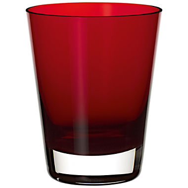 Villeroy & Boch Trinkglas