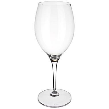 Villeroy & Boch Rotweinglas
