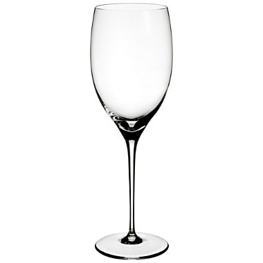 Villeroy & Boch Weißweinglas