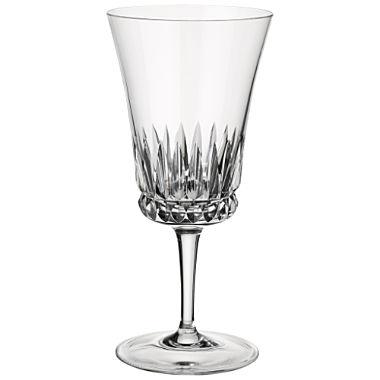 Villeroy & Boch Wasserglas