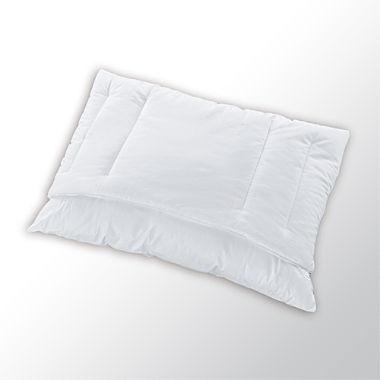 Centa-Star Vital Plus Waschmich-Kissen Vario
