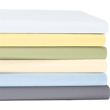 Schlafgut Linon-Haustuch Bettlaken