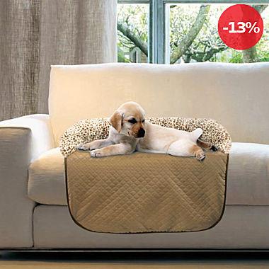 Sofa-Schutz-Decke
