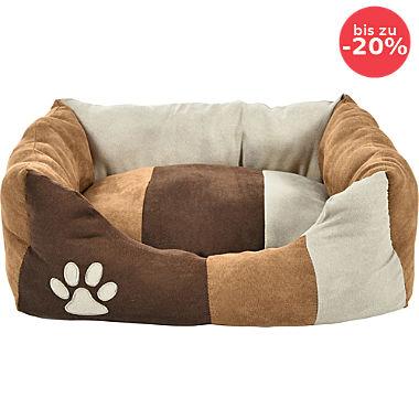 Hunde- und Katzenbett