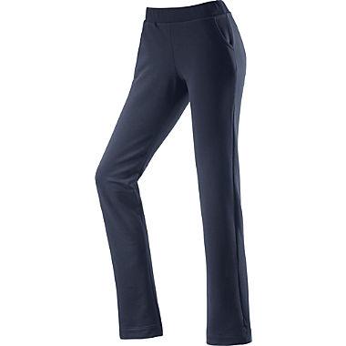 schneider sportswear Elastosoft Damen-Freizeithose