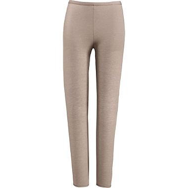 Schiesser Damen-Unterhose, lang