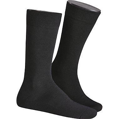 Kunert Herren-Socken
