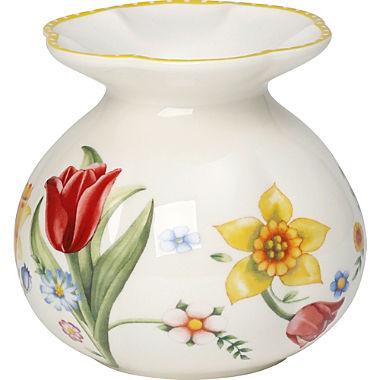Villeroy & Boch Vase