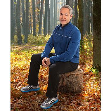 schneider sportswear Activmaster Herren-Freizeitanzug