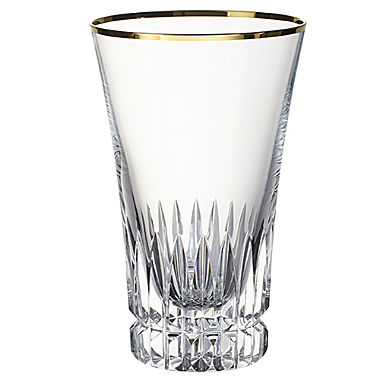 Villeroy & Boch Longdrinkglas