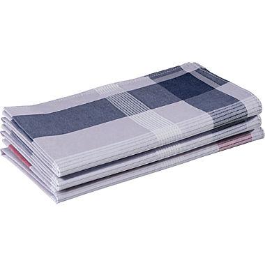 Herren-Taschentücher im 3er-Pack