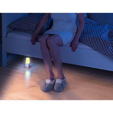 LED Unterbett Licht